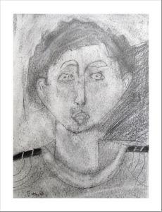 Apprendre à dessiner avec un artiste