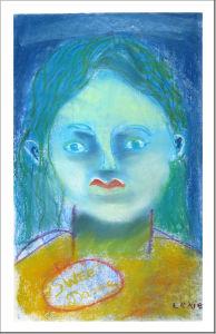 Portraits et sentiments