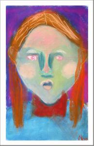 Interventions artistiques dans les écoles