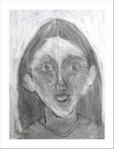 Apprendre à dessiner un portrait